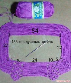Fabulous Crochet a Little Black Crochet Dress Ideas. Georgeous Crochet a Little Black Crochet Dress Ideas. Crochet Yoke, Crochet Blouse, Easy Crochet, Crochet Stitches, Knitting Patterns, Crochet Patterns, Crochet Ideas, Black Crochet Dress, Crochet Woman