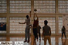 TÍTULO DE LA OBRA: Mi escuela. AUTOR: Jimena Luna.  FECHA DE REALIZACIÓN:24/nov/15 APERTURA DE DIAFRAGMA: F4.5 VELOCIDAD DE OBTURACIÓN: 1/100 ISO: 100
