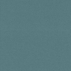 9834-2629 Acoustic Fabric, Line Branding, Swatch