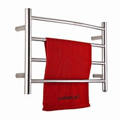 Bathroom-Accessories-Electric-Heated-Towel-Warmer-Heated-Towel-Radiator-Rack-2