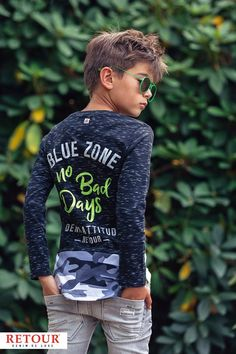 newest 04591 13cce Make Sure He s on the Trendy Side of Springtime Fashion