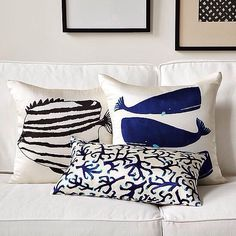 Love whales!!! Have to have!