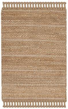 Burlap Rug, Jute Rug, Woven Rug, Grass Rug, Philippine Art, Braided Area Rugs, Brown Texture, Entryway Rug, Cow Hide Rug