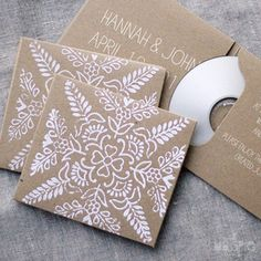 brown paper, print, text