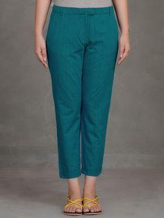 Best Women S Fashion Websites Simple Kurta Designs, Kurta Designs Women, Salwar Designs, Kurti Neck Designs, Formal Pants Women, Pants For Women, Clothes For Women, Salwar Pattern, Plazzo Pants Pattern