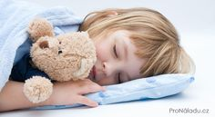 Improper sleep can lead to childhood obesity which in turn puts children at a greater risk of developing cancer later in life. Toddler Sleep, Baby Sleep, Supportive Friends, Bed Wetting, Dad Baby, Baby Boy, Sleep Problems, Kids Health, Health Tips