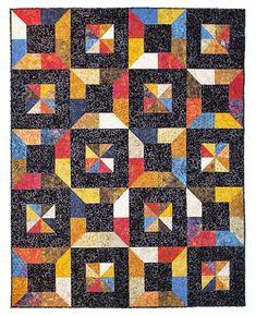 25 Best Cut Loose Press Images Cut Loose Quilt Pattern Quilt