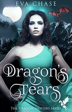 38 Best Fantasy Reverse Harem Romance Book Covers images in