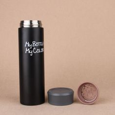 Yongkang Lufeng Stainless Steel Products Co. - Stainless Steel Coffee Mug, Stainless Steel and Ceramic vacuum flask Stainless Steel Coffee Mugs, Stainless Steel Bottle, Vacuum Flask, Vacuums, Ceramics, Tableware, Hall Pottery, Vacuum Cleaners