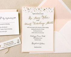 ** This listing is for a preprinted sample only. ** SPECIAL REQUESTS Because of the great quantity of time required to set up and tear down the . . .like this languaage on invite.