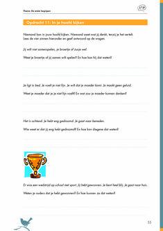 Praktijk Mees - Werkboek oefenen met sociale vaardigheden