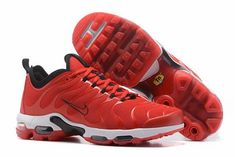 buy online f7e64 780cb 2017 Nouvelle Nike Air Max Plus TN Ultra Homme nike tn requin nike france