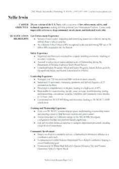 Teenager   4Resume Examples
