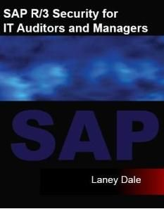 SAP R/3 Security for IT Auditors and Managershttp://sapcrmerp.blogspot.com/2012/04/sap-r3-security-for-it-auditors-and.html