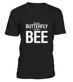 # Float Like A Butterfly Sting Like A Bee Shirt .  HOW TO ORDER:1. Select the style and color you want:2. Click Reserve it now3. Select size and quantity4. Enter shipping and billing information5. Done! Simple as that!TIPS: Buy 2 or more to save shipping cost!Paypal | VISA | MASTERCARDFloat Like A Butterfly Sting Like A Bee Shirt t shirts ,Float Like A Butterfly Sting Like A Bee Shirt tshirts ,funny Float Like A Butterfly Sting Like A Bee Shirt t shirts,Float Like A Butterfly Sting Like A…