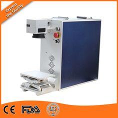 Color Fiber Laser Marking For Ss Fiber Laser Marker