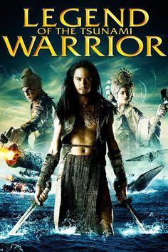 710 Movies Ideas In 2021 Movies Movie Posters Good Movies