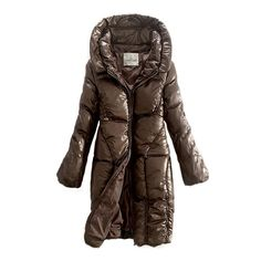 Canada Goose jackets outlet cheap - 1000+ images about Places I'd Like to Go on Pinterest | Canada ...