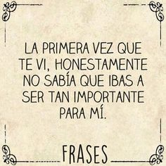 Frases de amor meat smoker names - Smoker Cooking Love Quotes, Funny Quotes, Inspirational Quotes, Love You, Just For You, My Love, Love Phrases, Spanish Quotes, Dating Humor