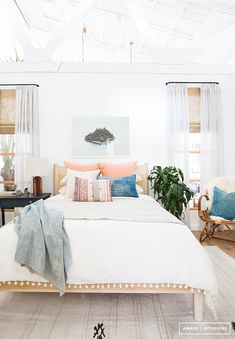 Amber Interiors x Urban Outfitters