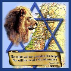 #StandWithIsrael
