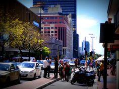 DSCF4831 by #Citywalker, via Flickr Cape Town, Street View, Explore, City, Photos, Cities, Exploring, Cake Smash Pictures