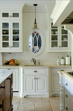 Exceptional Kitchen Remodeling Choosing a New Kitchen Sink Ideas. Marvelous Kitchen Remodeling Choosing a New Kitchen Sink Ideas. Layout Design, Design Ideas, Classic White Kitchen, Kitchen White, Home Design, Interior Design, Design Room, Interior Decorating, Decorating Ideas