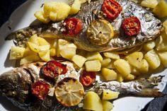 Kitchenette, Dairy, Cheese, Food, Kitchenettes, Meals, Yemek, Eten