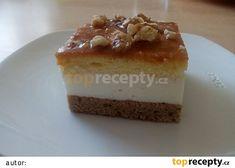 Lidl, Tiramisu, Pudding, Ethnic Recipes, Food, Treats, Sweet, Sweet Like Candy, Candy