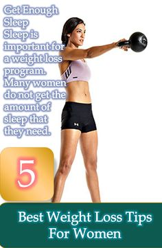 Weight loss is a matter of proper lifestyle modification, Discover 5 Best Weight Loss Tips For Women Who Have lost 15 pounds A Week.