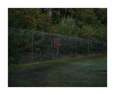 #sociallandscape #abandoned  #suburban #basketball #lowkey #darkly #beforedawn #emptiness #nopeople #disturbing #noicemag #subjectivelyobjective #topographic #place or #nonplace #traininggrounds #offseason #uncommonplaces #commonplaces #unconsciousplaces by teja_sauer