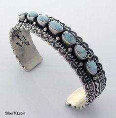 Bohemian Bracelets, Silver Bracelets, Handmade Bracelets, Sterling Silver Necklaces, Beaded Bracelets, Silver Jewellery, Indian Jewelry, Turquoise Jewelry, Turquoise Bracelet