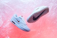 e949477ec3 Available Now: Nike Air Max 1 Premium SC Jewel Pack 918354 103 918354 104
