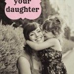 20 Mummy-Daughter Dates  Love these ideas! Can't wait to do them all with my girls!