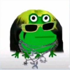Cute Memes, Really Funny Memes, Stupid Memes, Stupid Funny, Haha Funny, Peppa Pig, Billie Eilish, Sapo Meme, Frog Meme