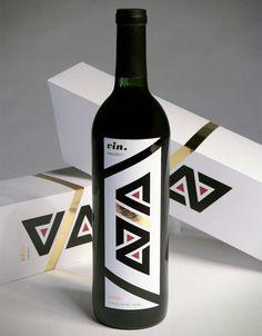 Vin-Malbec-1