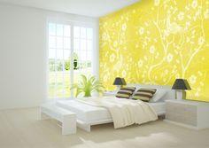 Wall Art code: IN 097 Hand made Digital Artwork Method of imprinting: Digital printing Designer - Digital artist / Costas Gontas