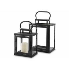 Lanterne sæt - https://tjengo.com/lanterner/836-lanterne-saet.html