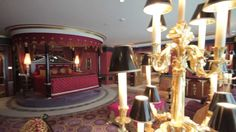 What its like stay in the Royal Suite of the World's finest hotel -Burj Al Arab.