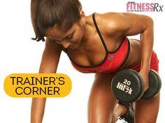 10 min exercise routine