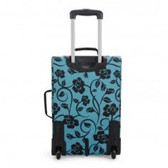 #Bentley #FunSuitcases  #SummerTravel #LondonderryMall