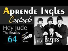 APRENDE INGLÉS CANTANDO (Adele - Some Like You) - YouTube