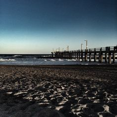 Tranqui 120... #playa