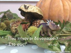 Turtle, Stuffed Mushrooms, Vegetables, Animals, Food, Stuff Mushrooms, Tortoise, Animaux, Veggie Food