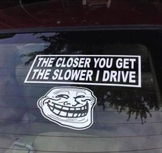 lol i need one of these