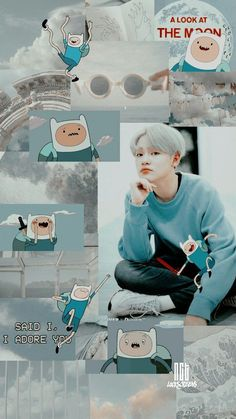 Zhong Chenle is pure boy💚🐬 Nct 127, Nct Dream Chenle, Kpop Backgrounds, Nct Dream Members, Nct Chenle, I Luv U, China, Boyfriend Material, Cute Wallpapers