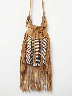 I love free people but hate them at the same time for being so expensive