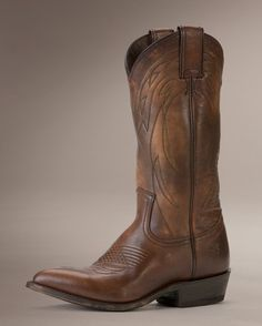 Billy Pull On - Women_Boots_Western Boots - The Frye Company