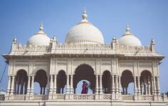Wow! Fairy-tale castle for your photo shoot! Photo by Munna Vaddi Photography, Mumbai #weddingnet #wedding #india #indian #indianwedding #prewedding #photoshoot #photoset #hindu #sikh #south #photographer #photography #inspiration #planner #organisation #invitations #details #sweet #cute #gorgeous #fabulous #couple #hearts #lovestory #day #casual