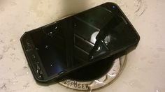 Galaxy S5 Active Video Çekimi Sızdırıldı Samsung'un yeni amiral gemisi Galaxy S5'in ağabeyi olacak ve yakında piyasaya sürüleceği söylentileri dolaşan GalaxyS5 Active'in video çekimi sızdırıldı. Videoda Galaxy S5 Active'in arka planında ve görüntülerde görülebileceği ...